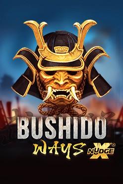 Bushido Ways Free Play in Demo Mode