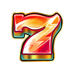 Icon 1 Cash Ultimate
