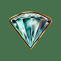 Icon 2 Cash Ultimate