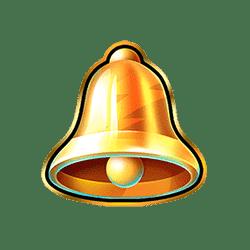 Icon 3 Cash Ultimate