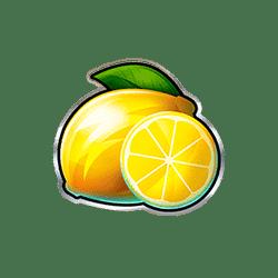 Icon 5 Cash Ultimate