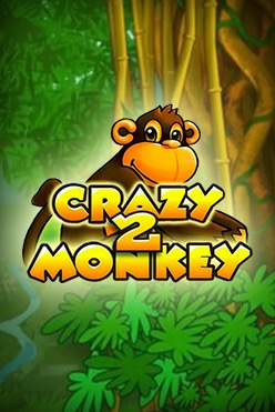 Crazy Monkey 2 Free Play in Demo Mode