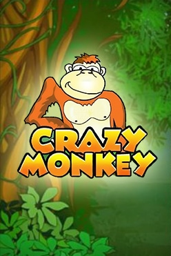 Crazy Monkey Free Play in Demo Mode