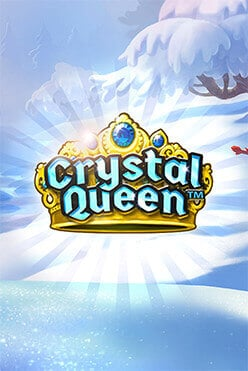 Crystal Queen Free Play in Demo Mode