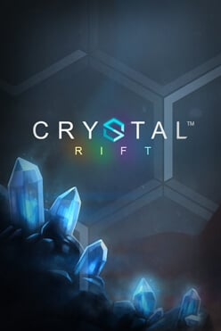 Crystal Rift Free Play in Demo Mode