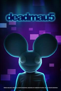 deadmau5 Free Play in Demo Mode