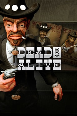 Dead Or Alive Free Play in Demo Mode