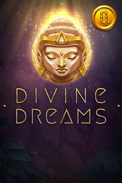 Divine Dreams Free Play in Demo Mode