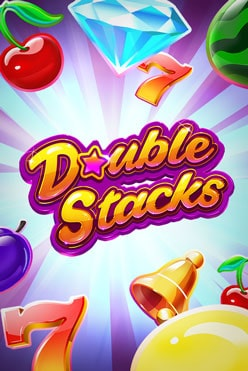 Double Stacks Free Play in Demo Mode
