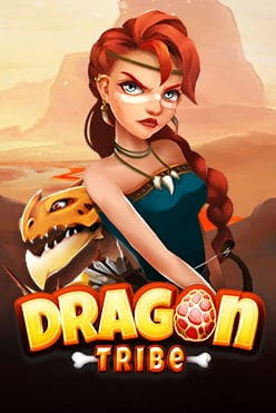 Dragon Tribe Free Play in Demo Mode