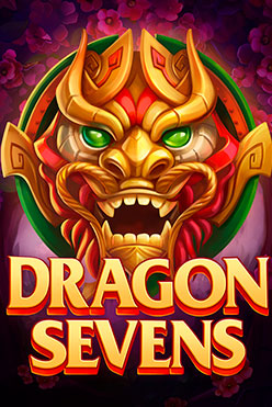 Dragon Sevens Free Play in Demo Mode