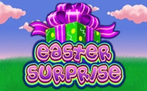 Easter Surprise Free Play in Demo Mode
