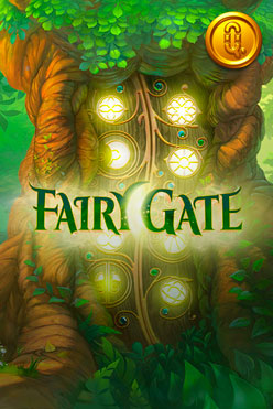 Fairy Gate Free Play in Demo Mode