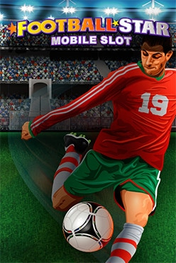 Football Star Free Play in Demo Mode