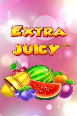 Extra Juicy Free Play in Demo Mode
