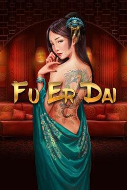 Fu Er Dai Free Play in Demo Mode