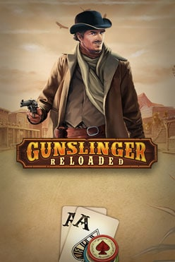 Gunslinger Reloaded Free Play in Demo Mode