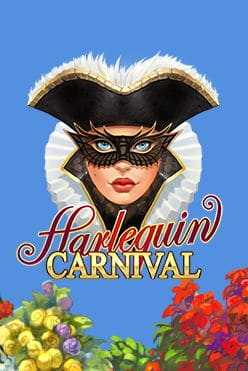 Harlequin Carnival Free Play in Demo Mode