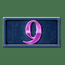 Icon 10 Power of Thor Megaways