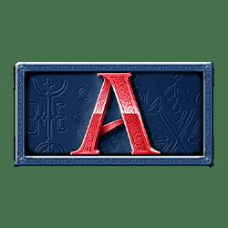 Icon 5 Power of Thor Megaways