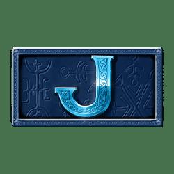 Icon 8 Power of Thor Megaways