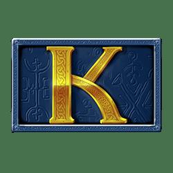 Icon 6 Power of Thor Megaways
