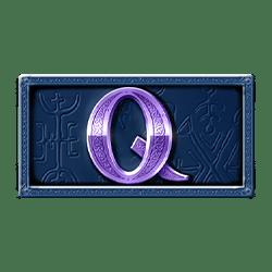 Icon 7 Power of Thor Megaways