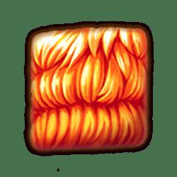 Icon 2 Cluster Slide