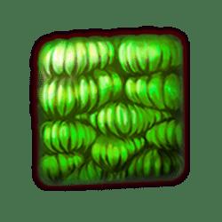 Icon 4 Cluster Slide