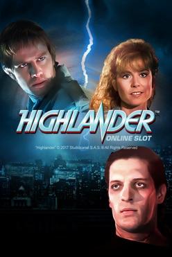 Highlander Free Play in Demo Mode