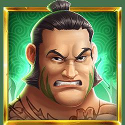 Icon 5 Legendary Sumo