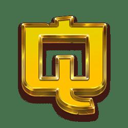 Icon 9 Legendary Sumo