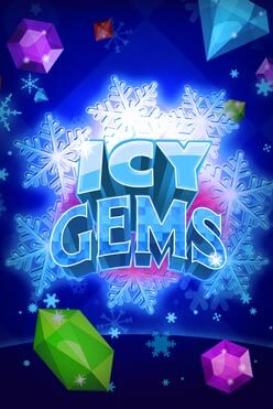Icy Gems Free Play in Demo Mode