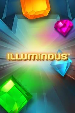 Illuminous Free Play in Demo Mode