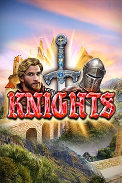 Knights Free Play in Demo Mode