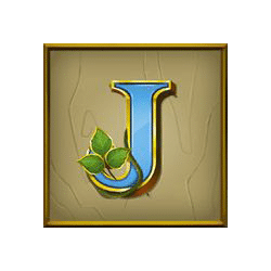 Icon 10 Poison Eve