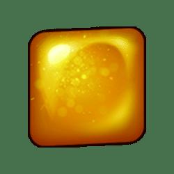 Icon 6 Cluster Slide