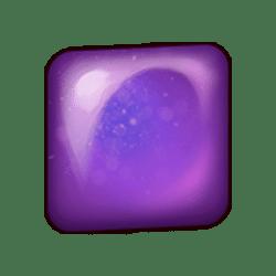 Icon 7 Cluster Slide