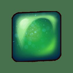 Icon 8 Cluster Slide
