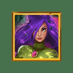 Icon 2 Poison Eve