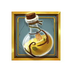 Icon 4 Poison Eve