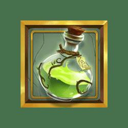 Icon 6 Poison Eve