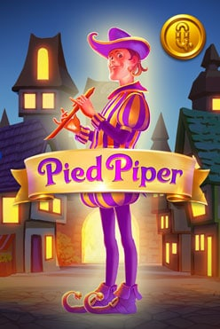 Pied Piper Free Play in Demo Mode