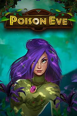 Poison Eve Free Play in Demo Mode