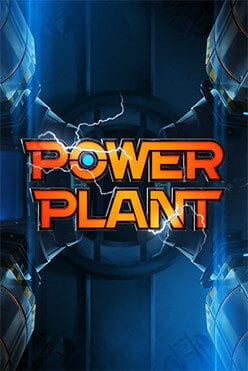 Power Plant Free Play in Demo Mode