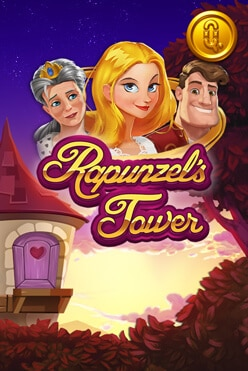 Rapunzel's Tower Free Play in Demo Mode