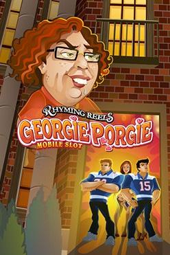 Georgie Porgie Free Play in Demo Mode