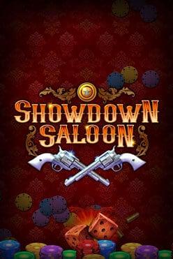 Showdown Saloon Free Play in Demo Mode