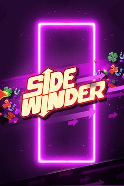 Sidewinder Free Play in Demo Mode
