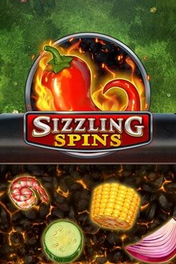 Sizzling Spins Free Play in Demo Mode